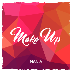 MakeUp Mania