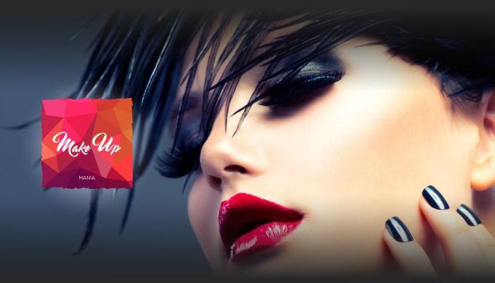 makeup mania prodotti per cosmetica makeup e bellezza
