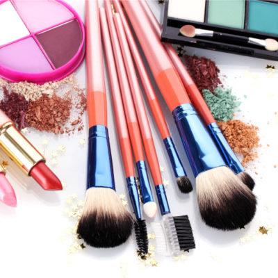 Accessori Cosmetica